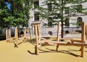 Potsdam-Dortu-Schule